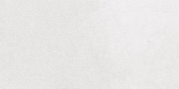Керамогранит Terratinta Stonedesign Chalk TTSD0136CH 30x60 матовый