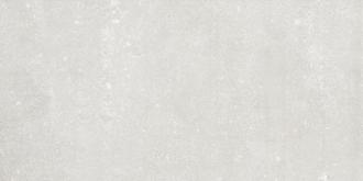 Stonedesign Chalk TTSD0136N