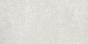 Керамогранит Terratinta Stonedesign Chalk TTSD0136N 30x60 матовый