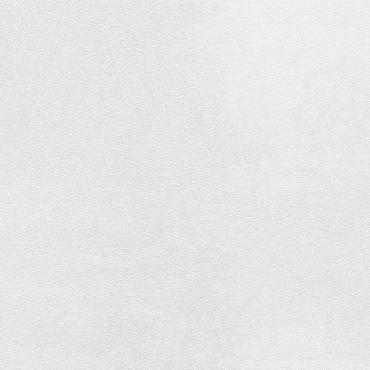 Керамогранит Terratinta Stonedesign Chalk TTSD0160CH 60x60 матовый