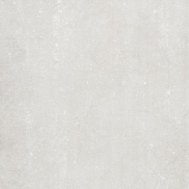 Керамогранит Terratinta Stonedesign Chalk TTSD0160N 60x60 матовый