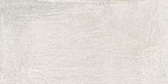 Stonedesign Chalk TTSD01612N