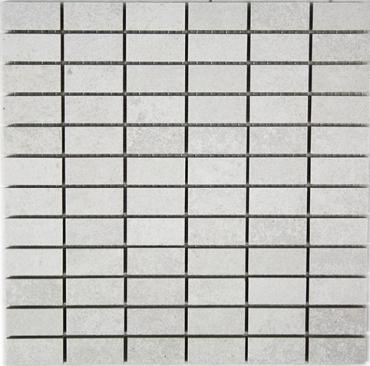 Мозаика Terratinta Stonedesign Chalk TTSD01M2CH 30x30 матовая
