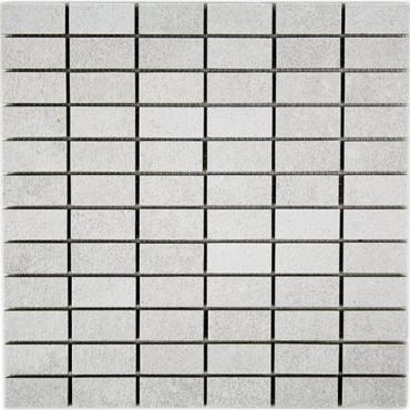 Мозаика Terratinta Stonedesign Chalk TTSD01M2N 30x30 матовая