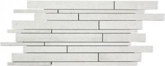Stonedesign Chalk TTSD01M36CH