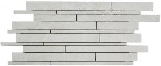 Stonedesign Chalk TTSD01M36N