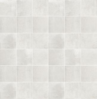 Stonedesign Chalk TTSD01M5N