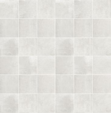 Мозаика Terratinta Stonedesign Chalk TTSD01M5N 30x30 матовая