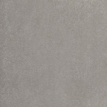 Керамогранит Terratinta Stonedesign Cinnamon TTSD0311CH 10x10 матовый