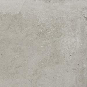 Stonedesign Cinnamon TTSD0311N