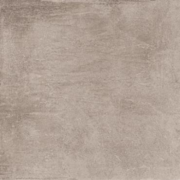 Керамогранит Terratinta Stonedesign Cinnamon TTSD03120N 120x120 матовый