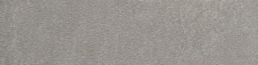 Керамогранит Terratinta Stonedesign Cinnamon TTSD0315CH 15x60 матовый