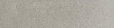 Керамогранит Terratinta Stonedesign Cinnamon TTSD0315N 15x60 матовый