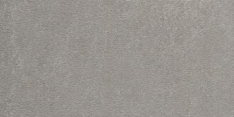 Stonedesign Cinnamon TTSD0336CH