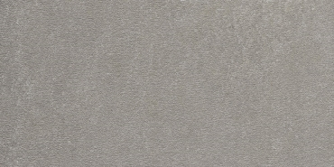 Керамогранит Terratinta Stonedesign Cinnamon TTSD0336CH 30x60 матовый