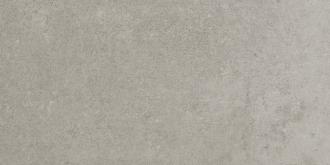 Stonedesign Cinnamon TTSD0336N