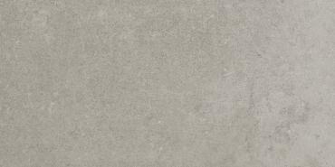 Керамогранит Terratinta Stonedesign Cinnamon TTSD0336N 30x60 матовый