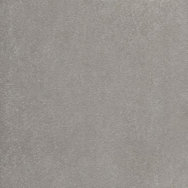 Керамогранит Terratinta Stonedesign Cinnamon TTSD0360CH 60x60 матовый