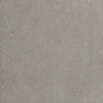 Stonedesign Cinnamon TTSD0360CH2CM