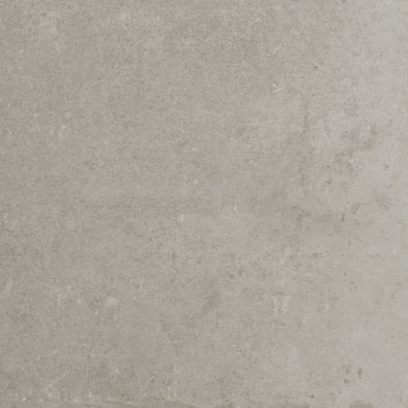 Керамогранит Terratinta Stonedesign Cinnamon TTSD0360N 60x60 матовый