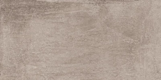 Stonedesign Cinnamon TTSD03612N