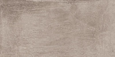Керамогранит Terratinta Stonedesign Cinnamon TTSD03612N 60x120 матовый