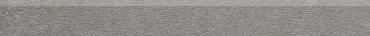 Бордюр Terratinta Stonedesign Cinnamon TTSD03BCH 7x60 матовый