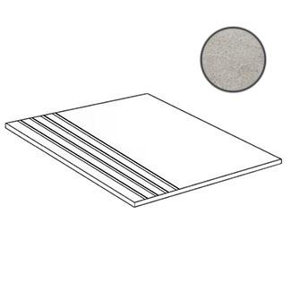 Ступень Terratinta Stonedesign Cinnamon TTSD03GN 30x60 матовая