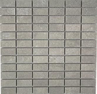 Stonedesign Cinnamon TTSD03M2CH