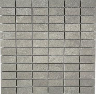 Мозаика Terratinta Stonedesign Cinnamon TTSD03M2CH 30x30 матовая