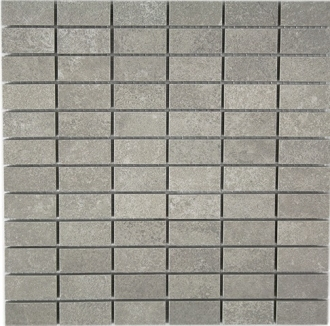 Stonedesign Cinnamon TTSD03M2N