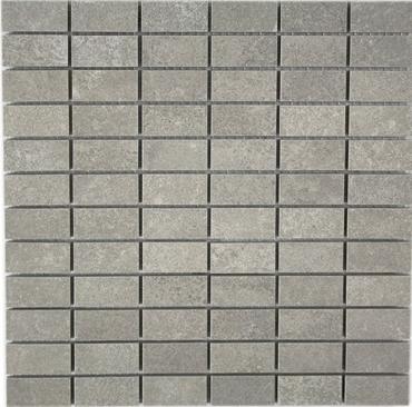 Мозаика Terratinta Stonedesign Cinnamon TTSD03M2N 30x30 матовая
