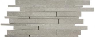 Stonedesign Cinnamon TTSD03M36CH