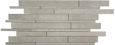Мозаика Terratinta Stonedesign Cinnamon TTSD03M36CH 30x60 матовая