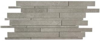 Stonedesign Cinnamon TTSD03M36N