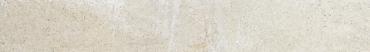 Керамогранит Terratinta Stonedesign Rope TTSD0210N 10x60 матовый