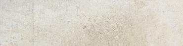 Керамогранит Terratinta Stonedesign Rope TTSD0215CH 15x60 матовый