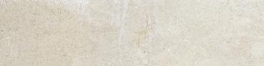 Керамогранит Terratinta Stonedesign Rope TTSD0215N 15x60 матовый