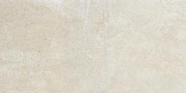 Керамогранит Terratinta Stonedesign Rope TTSD0236N 30x60 матовый