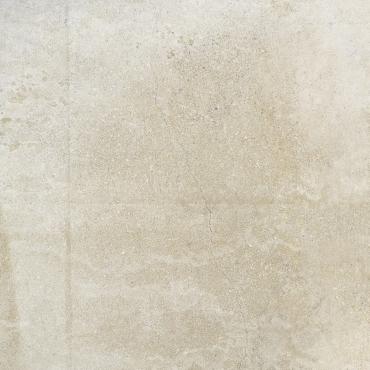 Керамогранит Terratinta Stonedesign Rope TTSD0260CH 60x60 матовый
