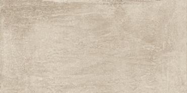Керамогранит Terratinta Stonedesign Rope TTSD02612N 60x120 матовый