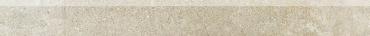 Бордюр Terratinta Stonedesign Rope TTSD02BCH 7x60 матовый