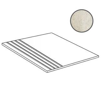 Ступень Terratinta Stonedesign Rope TTSD02GCH 30x60 матовая
