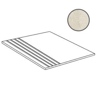Ступень Terratinta Stonedesign Rope TTSD02GN 30x60 матовая