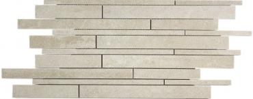 Мозаика Terratinta Stonedesign Rope TTSD02M36CH 30x60 матовая