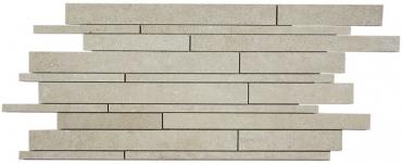 Мозаика Terratinta Stonedesign Rope TTSD02M36N 30x60 матовая