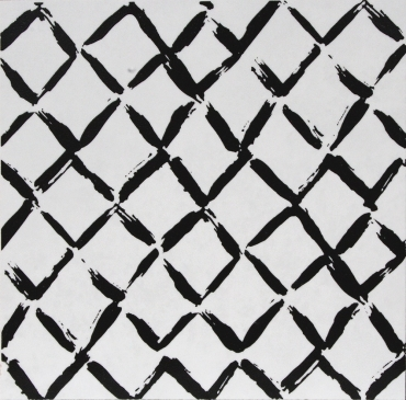 Декоративный элемент Terratinta Stonemarble White Jakob 06 TTSMWH06JA 15x15 матовый