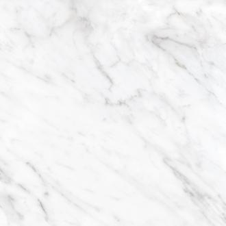 Stonemarble White TTSMWH15SA
