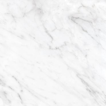 Керамогранит Terratinta Stonemarble White TTSMWH15SA 15x15 матовый
