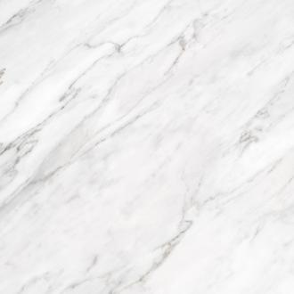Stonemarble White TTSMWH15SI